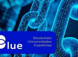 blockchain universitaria