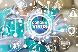 puntos críticos negocio coronavirus
