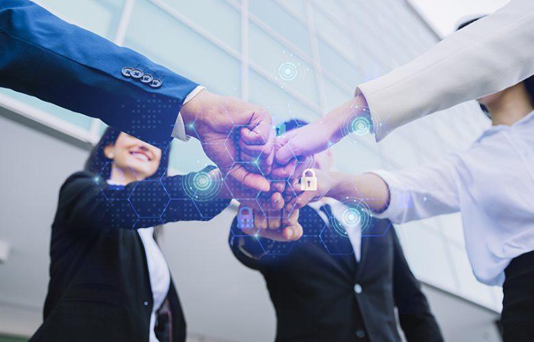 Salvar del Covid-19 a las PYMES tecnológicas sin dinero extra