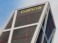 bankia estrena sandbox pagos digitales