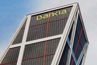bankia estrena sandbox pagos digitales