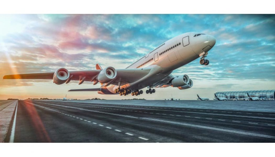 turismo con blockchain española