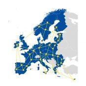 Las PYMES accederán a  financiación europea por Blockchain