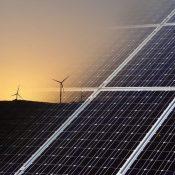 IBM habla de blockchain de energía en Blocknews