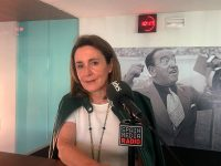 Teresa Alarcos Token reputacional