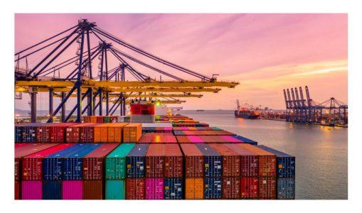 Blockchain reduce de semanas a horas la gestión del comercio internacional