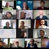 Alastria ofrece su modelo de ID a los desarrolladores de APPS y Wallet Blockchain