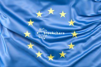 Blockchain en PYMEs
