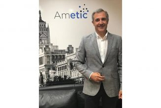 Antonio Cimorra Ametic