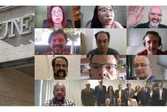 España aprueba el estándar de Identidad blockchain nacido en Alastria