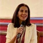 Jimena Campuzano Gómez-Acebo