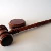 El robo de criptomonedas en 2Gether entra en vía judicial