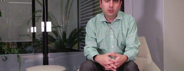 ¿Qué web de transacciones con blockchain cumplen requisitos legales efectivos?