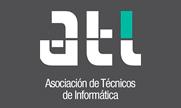 asociacion-tecnicos-informatica