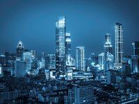 La entrada de Smart Cities en blockchain abre nuevos negocios