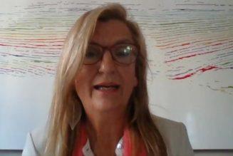 ALASTRIA IMPULSA LA MESA DE PROYECTOS PARA PARTICIPAR EN EL PLAN DE RECONSTRUCCIÓN EUROPEO