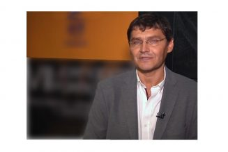 Vottun y Elige Plus hacen la blockchain del primer sector marisquero mundial