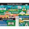 La startup valenciana ClimateTrade se arma para implantarse en Silicon Valley