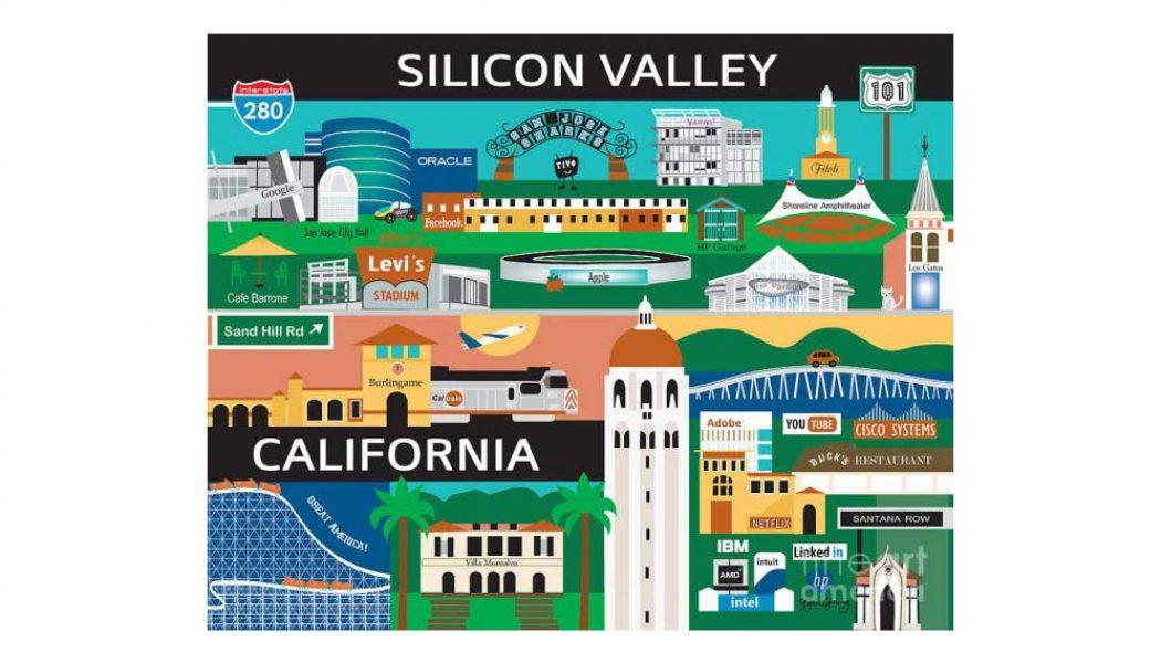 La startup ClimateTrade se arma para entrar en Silicon Valley