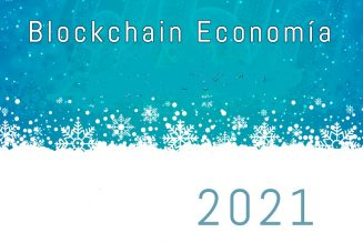 Previsiones 2021 con blockchain