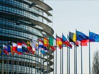 Las empresas de criptoactivos deberán tener sede europea