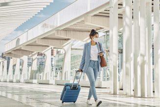 ¿Será blockchain el certificado verde europeo de viaje?