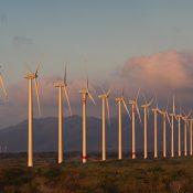 Santander compensa emisiones con la blockchain verde de ClimateTrade