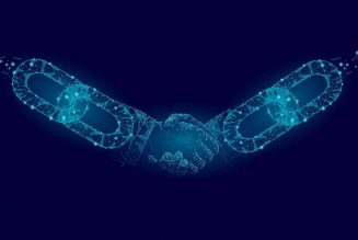 LACChain reglamenta blockchain
