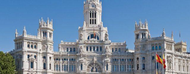 Ayuntamiento de Madrid, SAP y AENOR suman a Cepsa, CaixaBank, Mapfre y Repsol en la Blockchain Digitalis de Grant Thornton