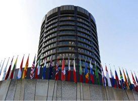 El BIS avisa contra las áreas monetarias de criptomonedas