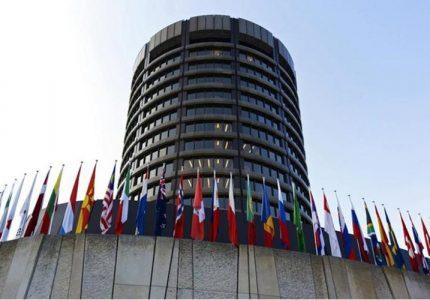 Los 7 grandes bancos centrales retrasarían sus CBDC por evitar una fuga de depósitos sistémica