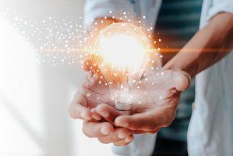 La blockchain contra pobreza energética de Endesa e Izertis arranca con IBM
