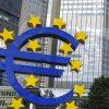 Blockchain estará en el euro digital anunciado por el BCE
