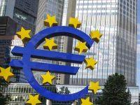 El BCE restringiría el ahorro en euros digitales