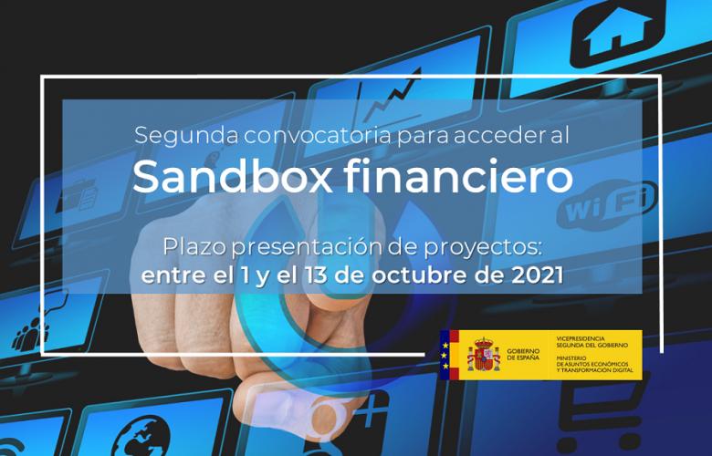 ¿Frena el Sandbox español a las startups?