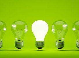 Blockchain contra la pobreza energética de Iberdrola, Fábrica Moneda, PWC y Cruz Roja