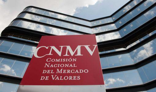 Las criptomonedas centran el Plan contra fraude financiero de CNMV