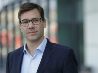 El bróker eToro entra en Finanzas Descentralizadas